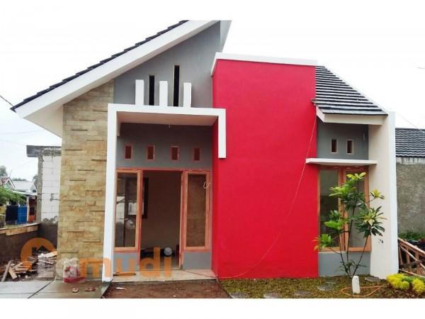 15 Model Atap Rumah Variasi Bentuk Gambar Lamudi Co Id