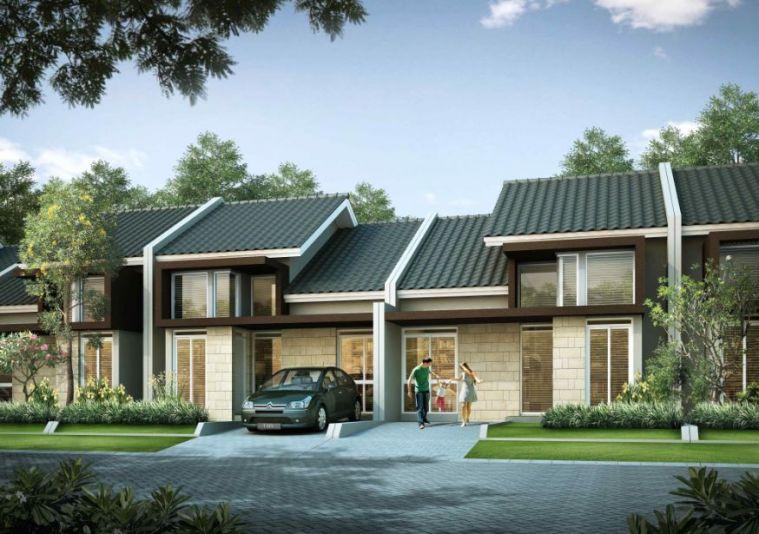Panduan Area Rumah Dijual Di Bandung Barat Lamudi
