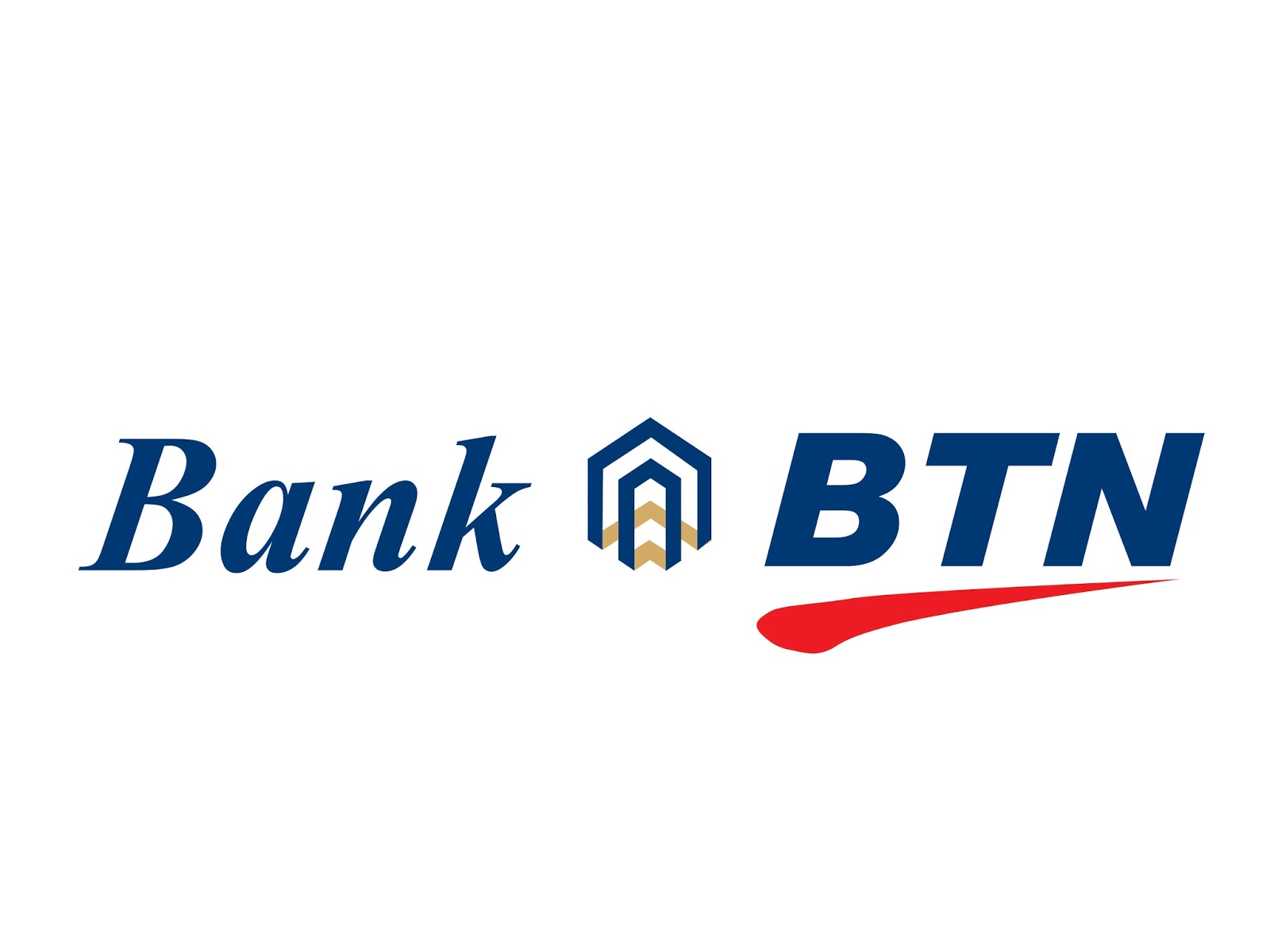 Kredit Pemilikan Rumah KPR BTN