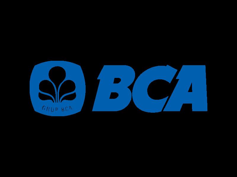 Kredit Pemilikan Rumah Kalkulator KPR BCA