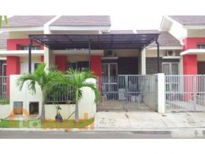 600 Koleksi Gambar Pagar Rumah Btn HD