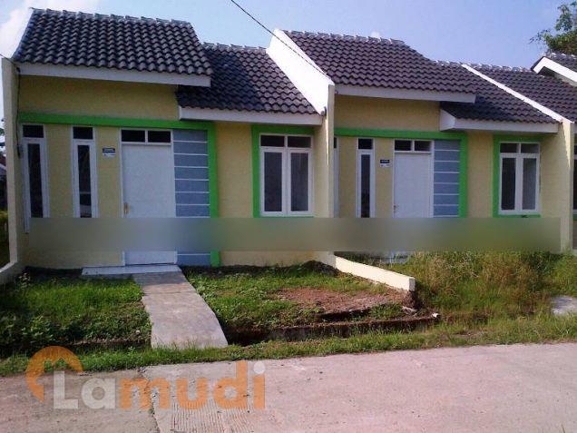 Image Result For Rumah Subsidi Jabodetabek