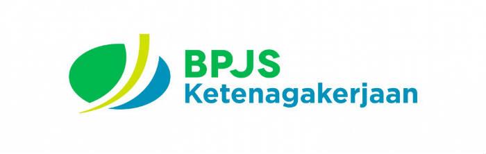 pinjaman DP Rumah BPJS