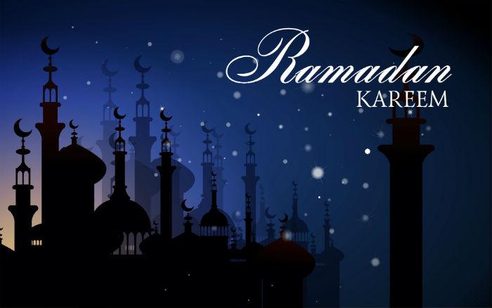 Kapan Puasa? Info Kalender Jadwal Buka Puasa Ramadhan 1437 ...
