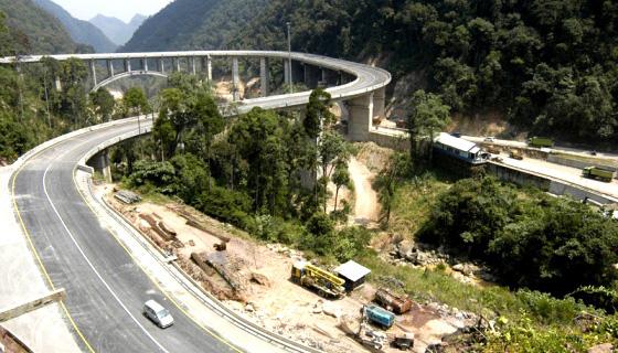 Daftar Jalan Tol Baru Untuk Mudik 2016 & Tarif