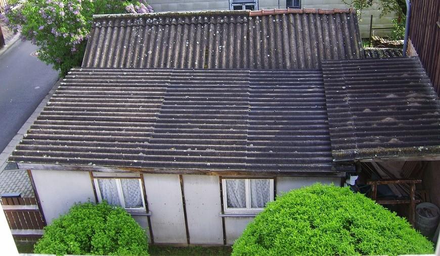 atap asbes