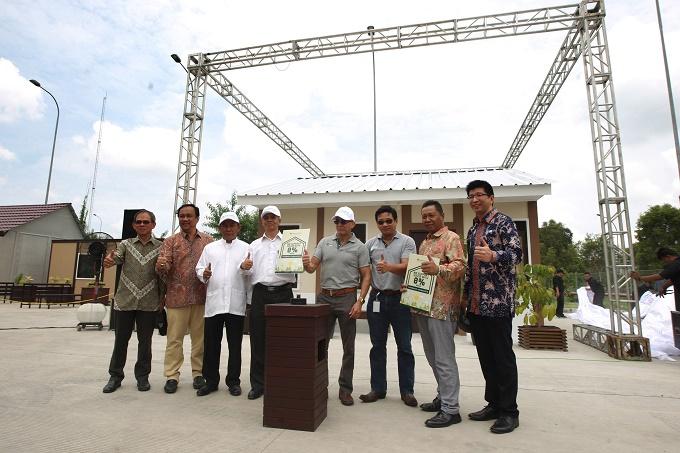Image Result For Agen Pulsa Murah Di Denpasar Selatan