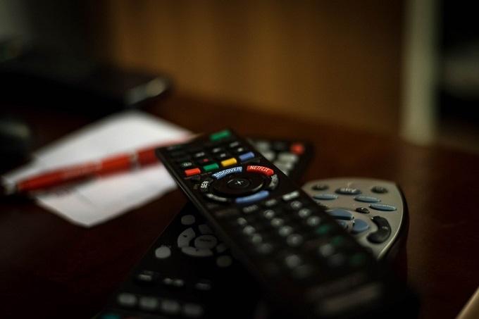 Daftar Harga Tv Kabel Termurah Terlengkap Lamudi