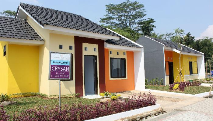 Harga Rumah Subsidi 2018 Terlengkap Lamudi