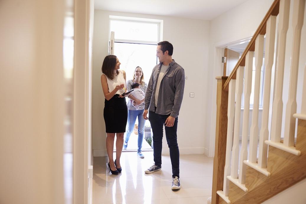 Image Result For Tips Membeli Rumah Subsidi