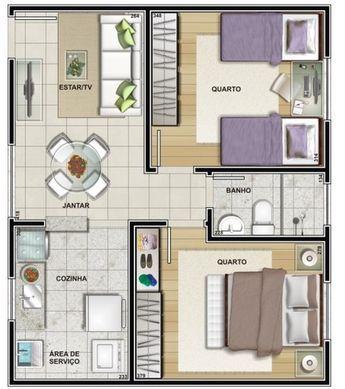 desain rumah minimalis 2019