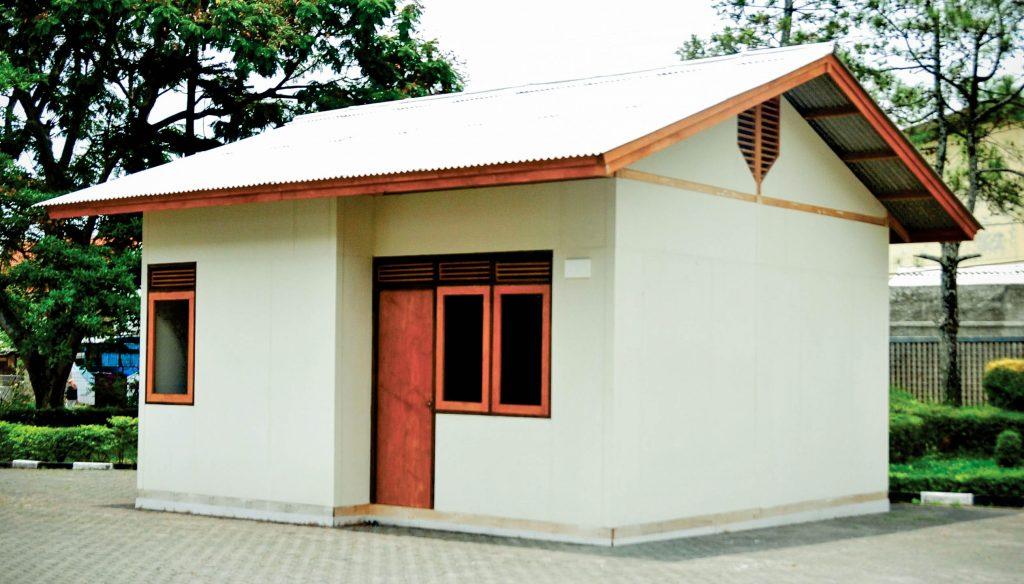 rika-rumah-instan-kayu