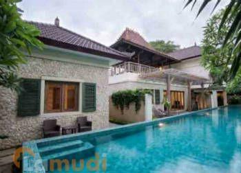Sewa Rumah Di Bali Kontrakan Disewakan