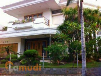 Rumah Disewakan Di Jakarta Utara Lamudi