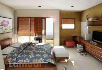 Harga Sewa Apartemen disewakan di Jakarta