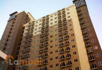 Penawaran Sewa Apartemen Jakarta
