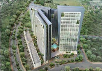 Apartemen Dijual Tangerang Selatan