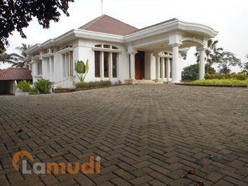 beli rumah Jagakarsa