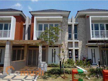 Rumah Dijual Di Bekasi Jaya Kota Bekasi Lamudi
