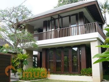 Rumah Dijual di Sanur , Kota Denpasar  Lamudi