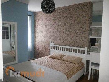 apartemen disewakan di Tebet