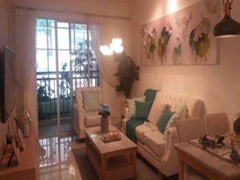 Apartemen Murah Dijual di Bekasi