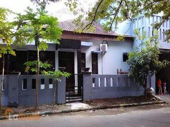 Rumah Dijual Cocok untuk Kost di Surabaya