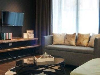 Apartemen dijual di Bogor