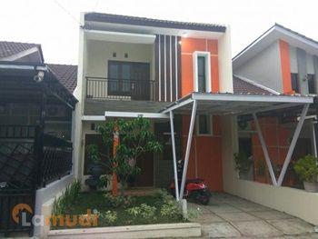 Rumah Murah Dijual di Jawa Tengah