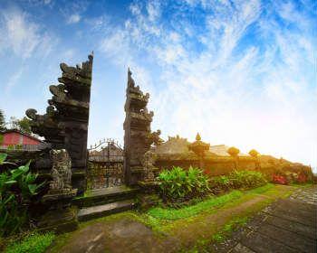 Properti di Bali