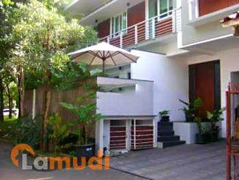 1001 Rumah Dijual Di Tangerang Murah Terupdate Lamudi
