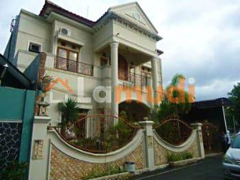 info kontrakan jogja sewa rumah murah di yogyakarta rh lamudi co id