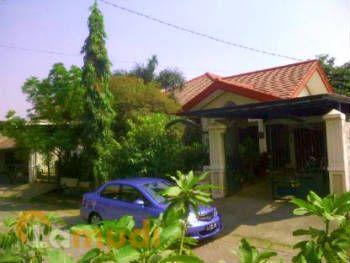Rumah Dijual Di Solo Surakarta Murah Strategis Lamudi