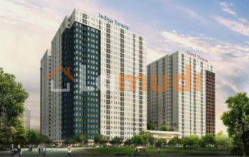 Apartemen Dijual di Indonesia