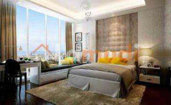 Beli Apartemen di Indonesia