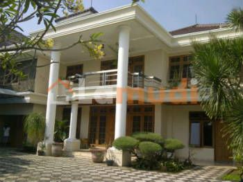 Sewa Rumah Di Jakarta Rumah Dikontrakan