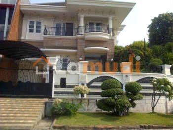 Rumah Dijual di Indonesia