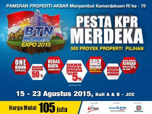 BTN Property Expo