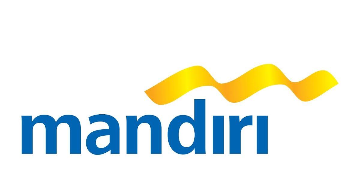 Kredit Pemilikan Rumah KPR MANDIRI