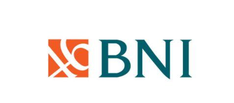 Kredit Pemilikan Rumah KPR BNI