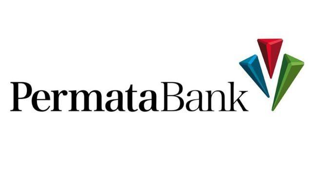 Kredit Pemilikan Rumah Simulasi KPR Bank Permata