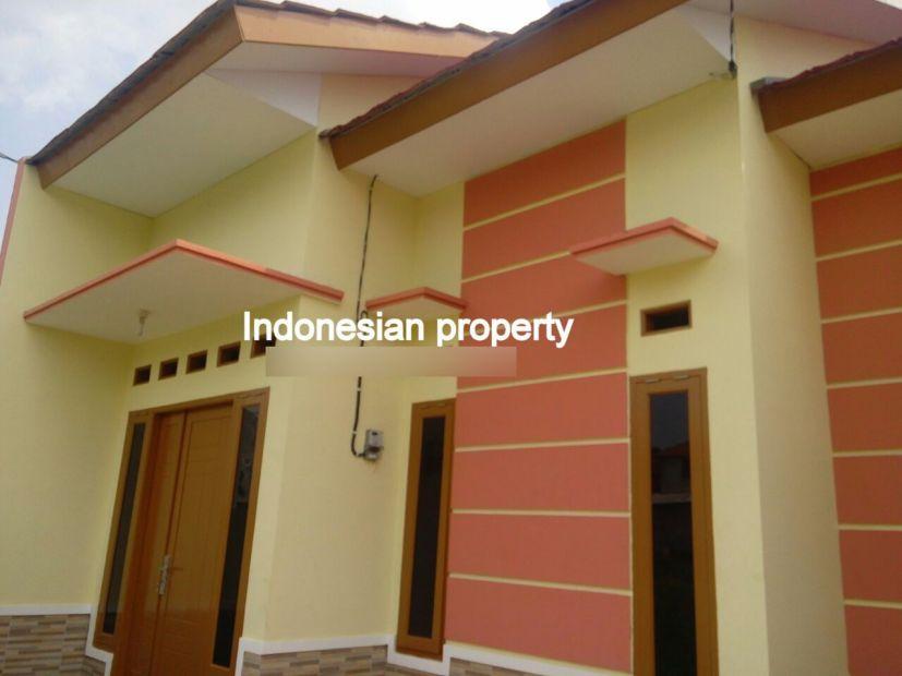 Rumah Dijual 200 Juta Jakarta Timur Jual Rumah Jakarta Timur Cakung