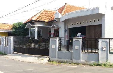 Di jual rumah luas di dekat kampus Undaris Ungaran kabupaten Semarang 34767320e6
