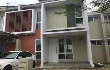 rumah dijual di banjarmasin