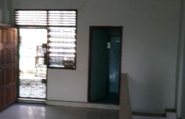 Rumah Disewakan Di Simpang Tiga Kota Pekanbaru Lamudi