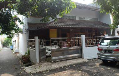 Rumah Dijual Di Tebet Tanpa Perantara Situs Properti Indonesia