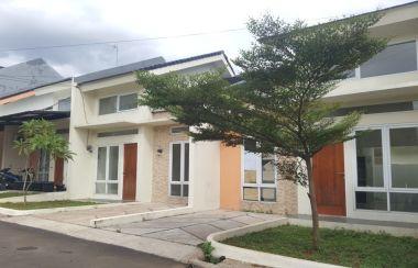 rumah dijual di pandeglang banten