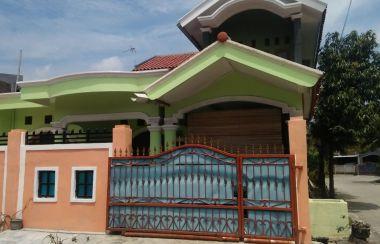 Halaman 66 Rumah Dijual Dengan Kolam Renang Di Indonesia