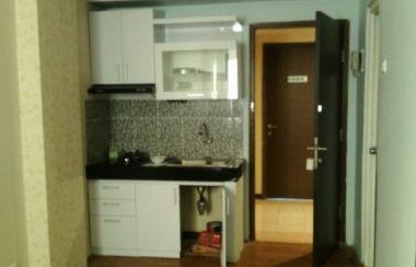 apartemen dijual di antapani   kota bandung lamudi