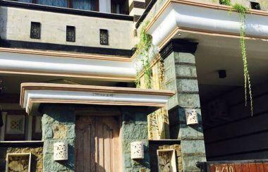 830+ Gambar Rumah Stil Bali Terbaik